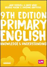 Primary English KU