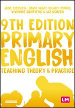 Primary English TTP
