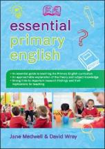 Essential P English