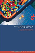 teaching literacy effectively
