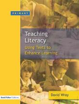 Literacy using texts