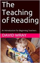 teaching of reading